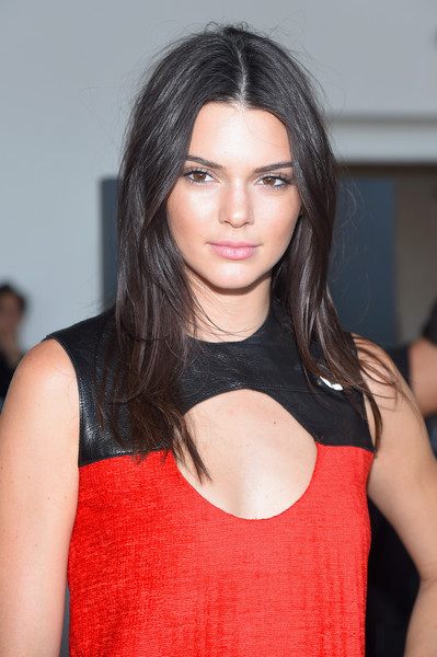 Kendall Jenner's Interior Design Obsession on Instagram
