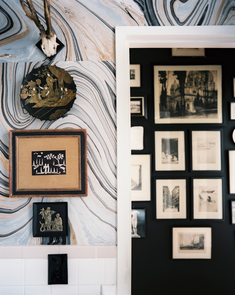 Gallery Wall Photos (86 of 142) []