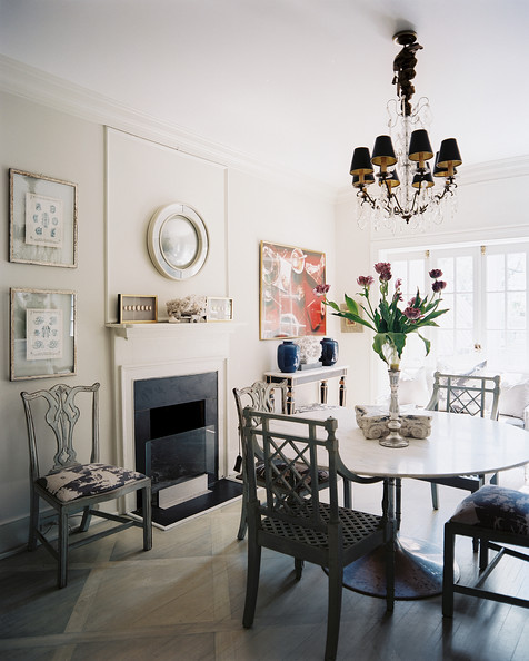 Dining Room Photos (1391 of 1516) []