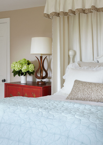 Table Lamp Photos (23 of 281) []