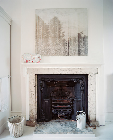 Country Fireplace Photos (7 of 9) []
