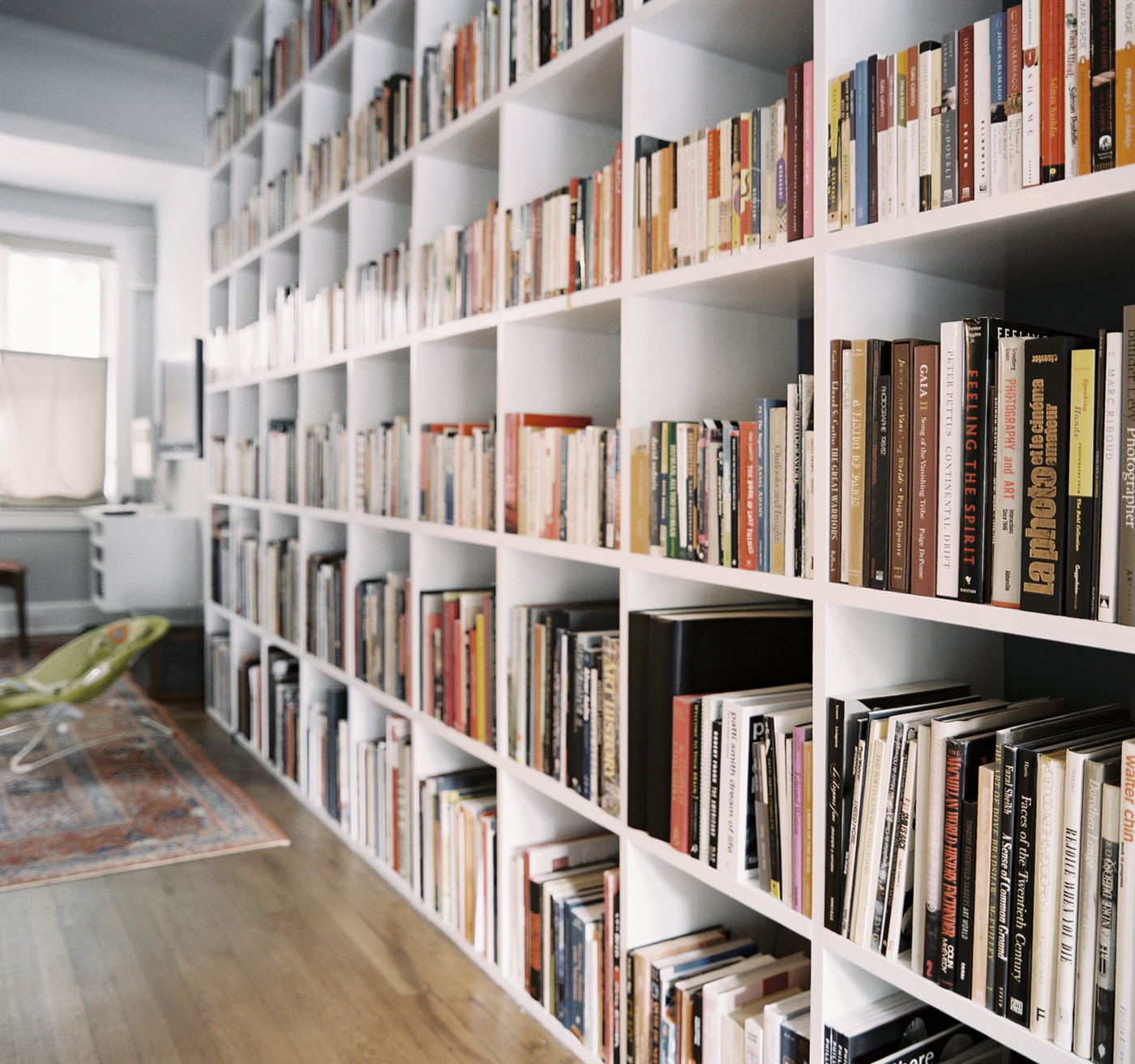 Built in bookcase photos of