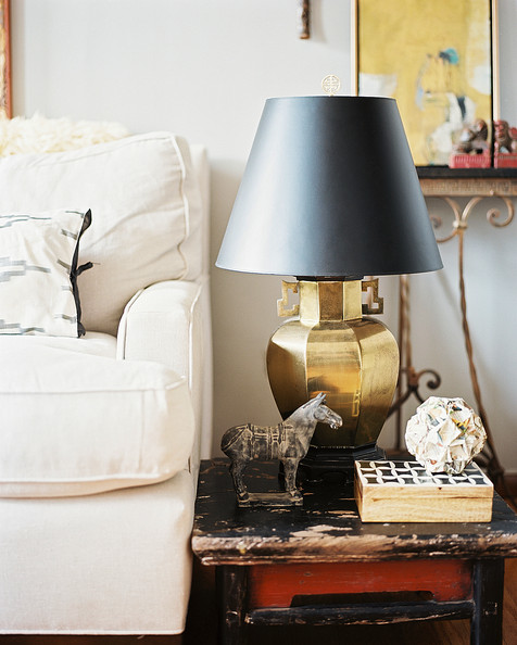 Rustic Side Table Photos 1 Of