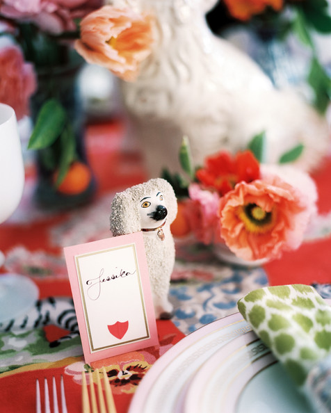 Pink Tablescape Photos (40 of 56) []