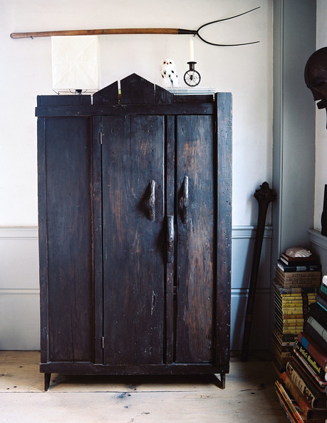 Antique Armoire Photos Design Ideas Remodel And Decor