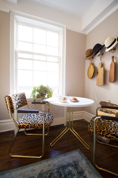 Vintage Dining Room Photos (4 of 58)