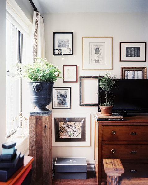 living room chest ideas gallery