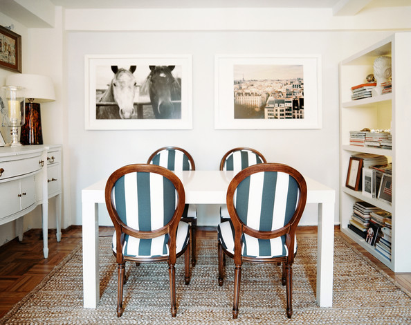 Great Dining Room Chairs 594 x 470 · 102 kB · jpeg