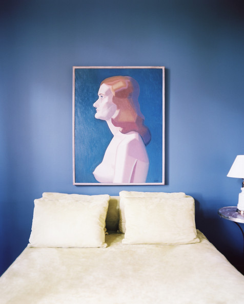 If These Walls Could Talk: How to Decorate With Art