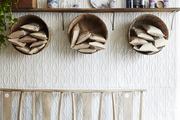 French Country Rustic Shabby Chic Restaurants