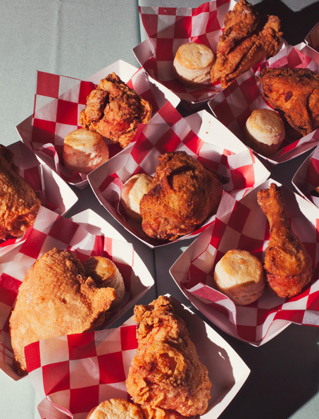 Fried Chicken Photos Design Ideas Remodel And Decor