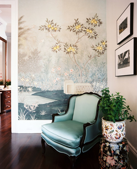 gracie wallpaper photos design ideas remodel and decor