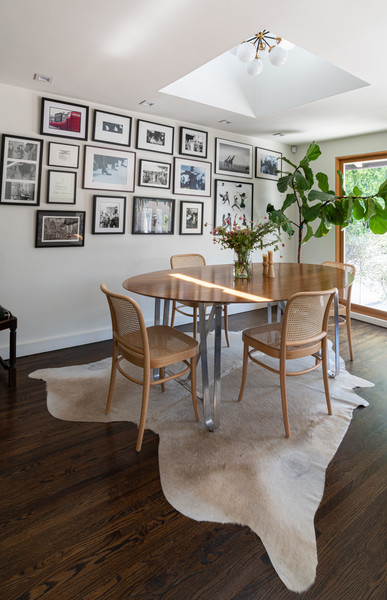 Dining Table Photos (17 of 1024) []