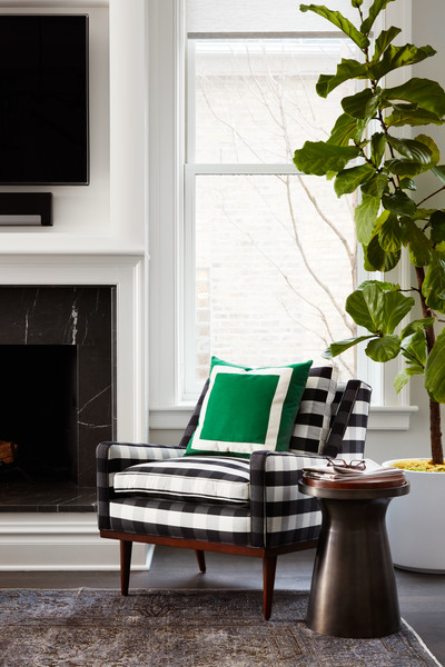 Marble Fireplace Photos (12 of 18)