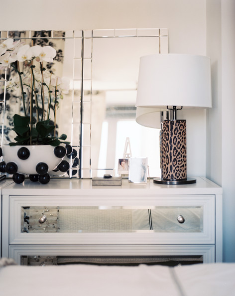 Mirrored Dresser s Design Ideas Remodel and Decor