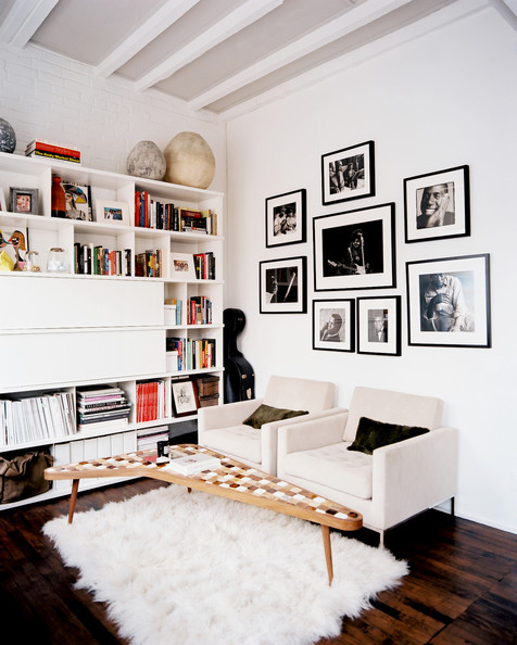 Modern Coffee Table Photos, Design, Ideas, Remodel, And