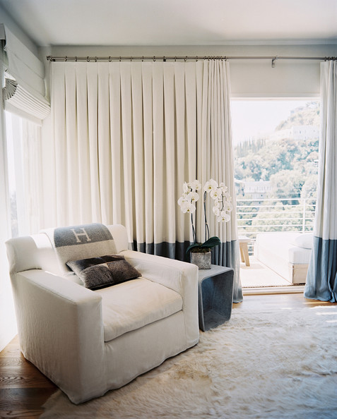 modern valances for living room modern white living room with curtains home design ideas 18136