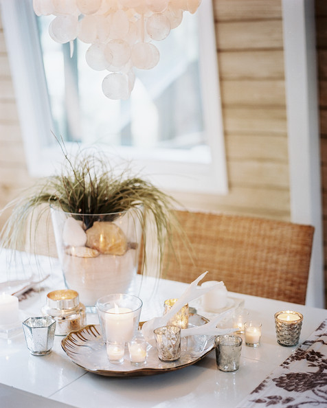 Lisa Sherry Tablescape Photos (1 of 8)