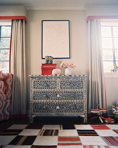 Painted Dresser Photos Design Ideas Remodel And Decor