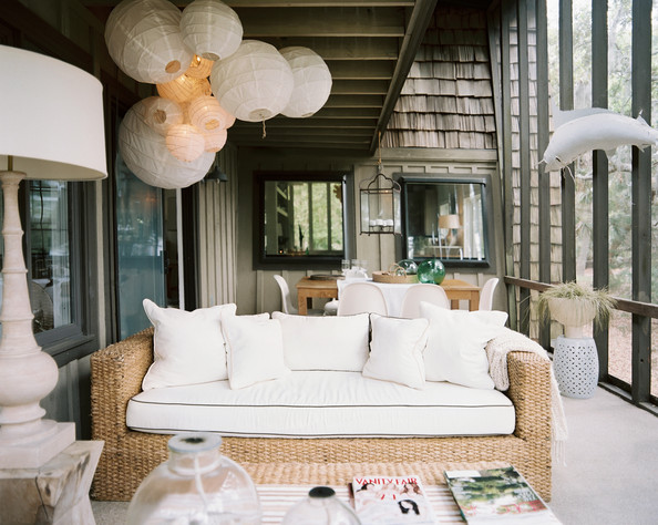 Porch Furniture Photos Design Ideas Remodel And Decor