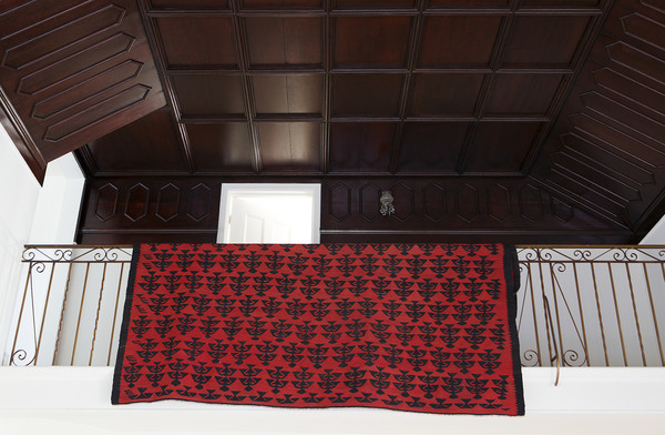 Ceiling Photos (2 of 213) []