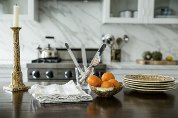 7 Things You REALLY Need to Clean Before Holiday Guests Arrive