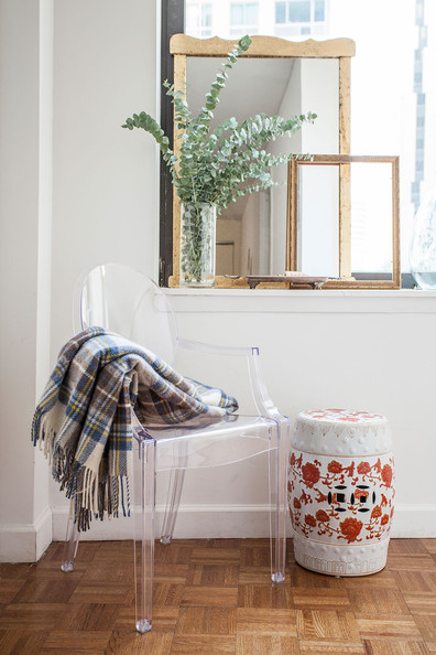 Homegoods Fall 2014 Makeovers Photos (30 of 35) []