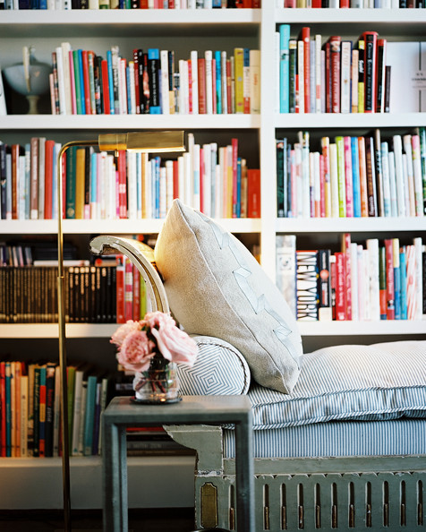 Bookshelf Photos (340 of 356) []