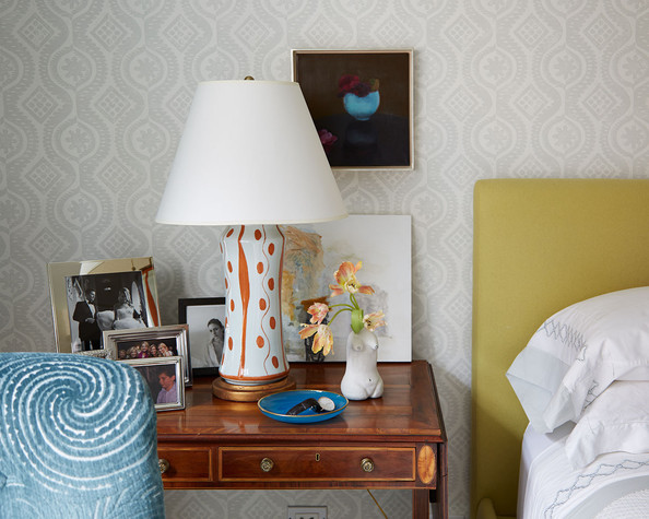 Table Lamp Photos (15 of 281) []