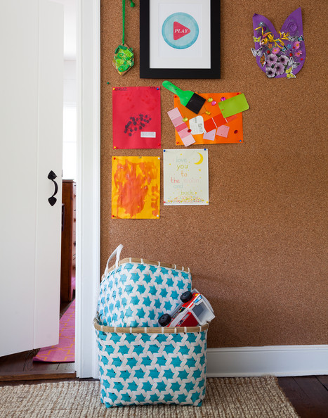 Kids' Room Photos (176 of 281)