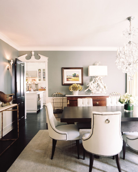 Dining Room Photos (1451 of 1511) []
