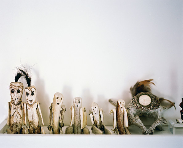 Wooden Figurines Photos Design Ideas Remodel And Decor