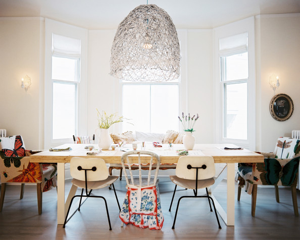 Dining Room Photos (1434 of 1511)