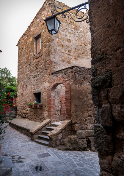 Domus Civita Photos (4 of 33) []