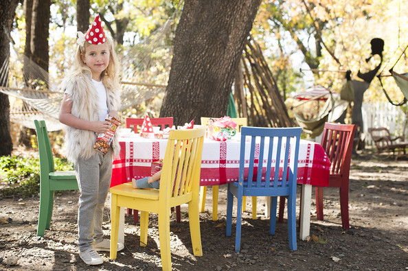 Red Tablescape Photos (61 of 94) []