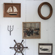 Seafaring Antiquities