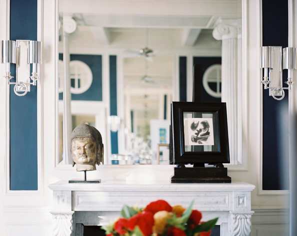Marble Mantel Photos (11 of 11) []