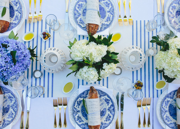 Table Setting Photos (8 of 324)