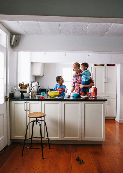 Cabinetry Photos (5 of 25) []