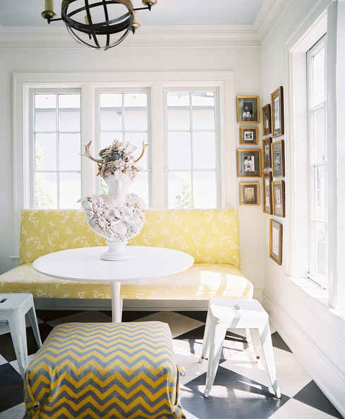 Vintage Dining Room Photos (52 of 70)