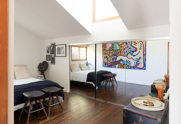 Chest Photos (1 of 61)