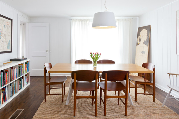 Dining Table Photos (102 of 1024) []