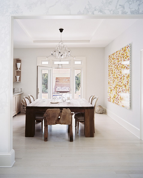 Dining Room Photos (1431 of 1511)