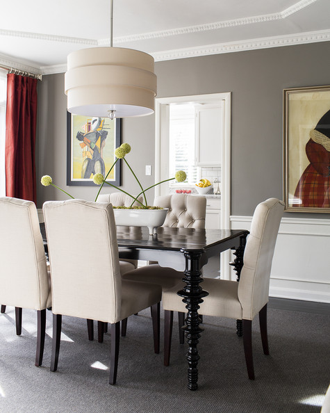 Dining Room Photos (464 of 1516) []