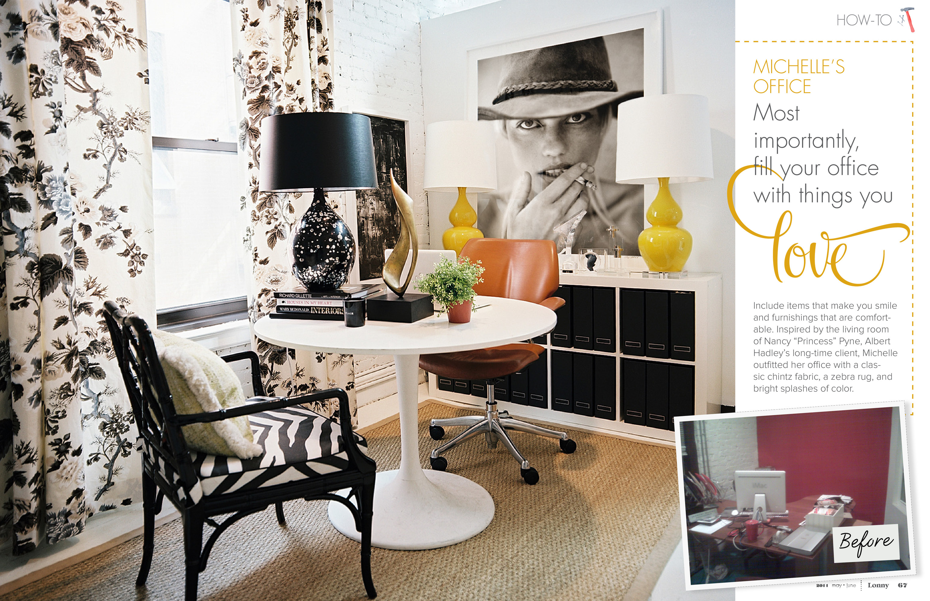 home office magazine. Beautiful Home Throughout Home Office Magazine T