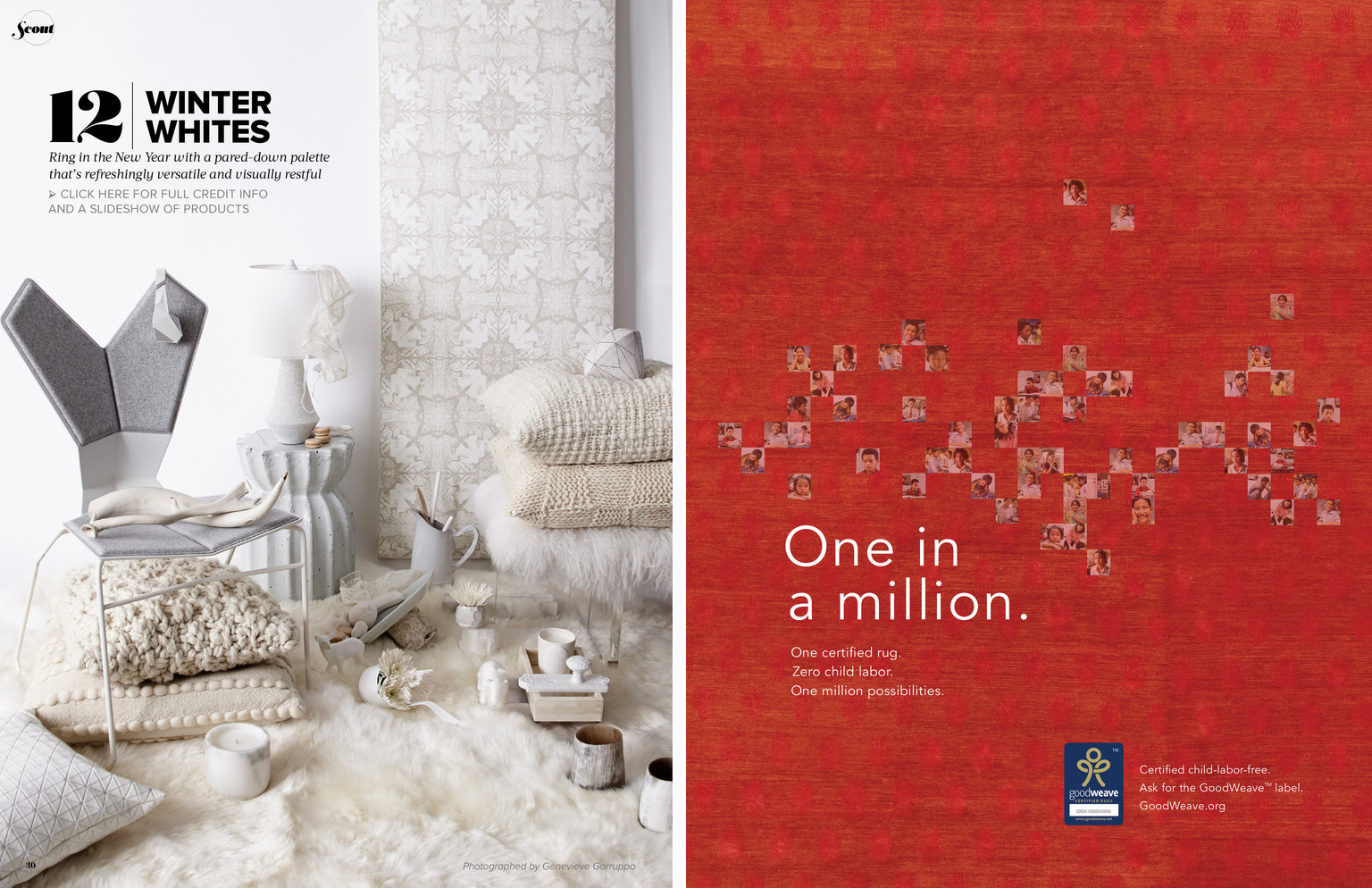 wallpaper is the world s number one global design destination