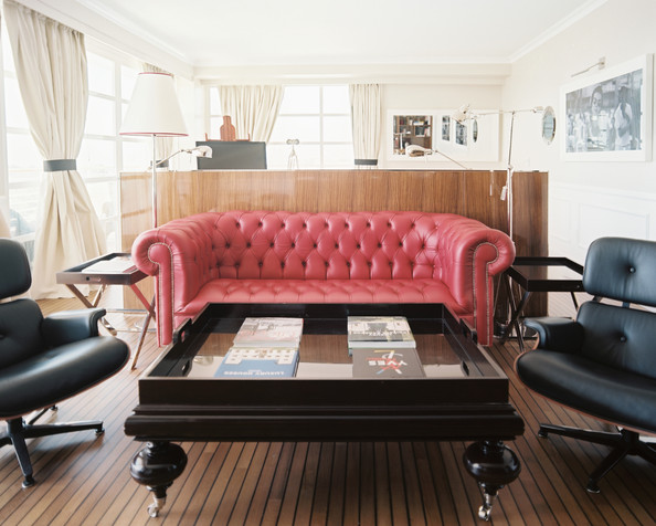 living-room-furniture Photos (1 of 35) []