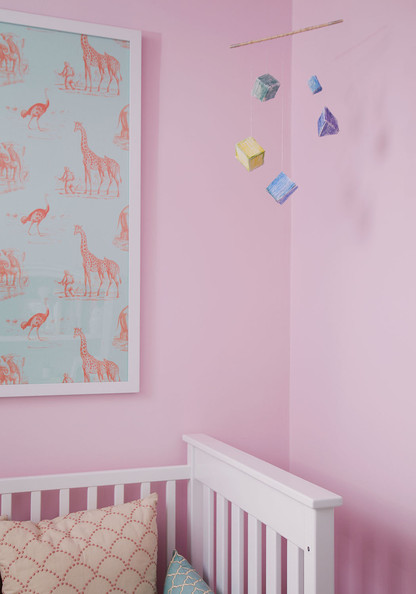 Kids' Room Photos (148 of 316)