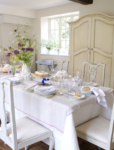 Table Setting Photos (32 of 324) []