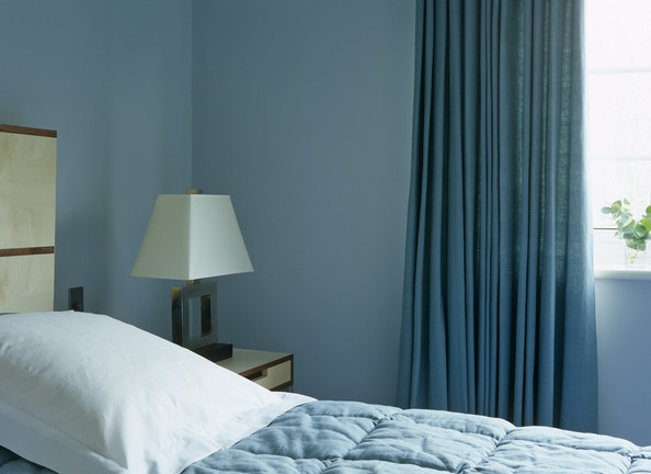 Exellent Bedroom Designs Duck Egg Blue Photos 1 Of 2 Modern To Decorating